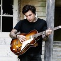 Frank Iero - Best New Bands