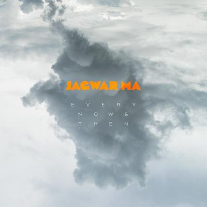 Jagwar Ma LP - Best New Bands