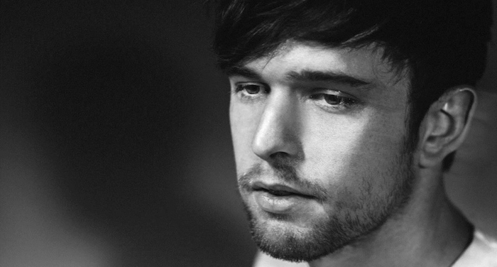 James Blake - Best New Bands