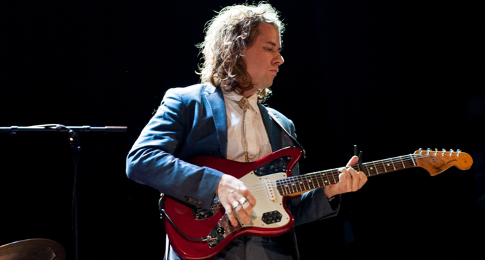 Kevin Morby Kevin Morby Sings of Peace on Election Night Best New Bands