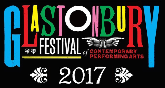 GLASTONBURY - BEST NEW BANDS
