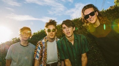 Hippo Campus - Best New Bands