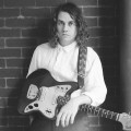 Kevin Morby by Adarsha Benjamin - Best New Bands