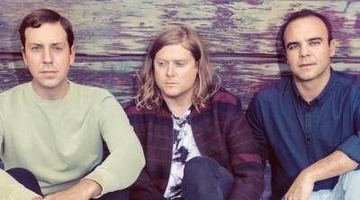 Future Islands - Best New Bands