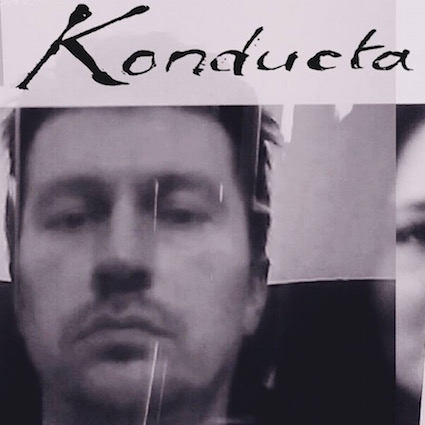 Konducta - Best New Bands