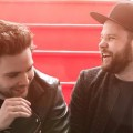 Royal Blood - Best New Bands