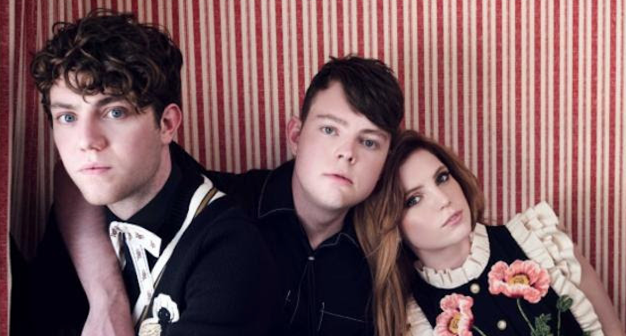 Echosmith by Rene-+-Radka - Best New Bands