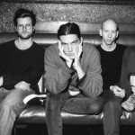 Lany by Conor Beary - Best New Bands