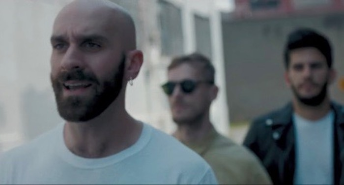 X Ambassadors - Best New Bands
