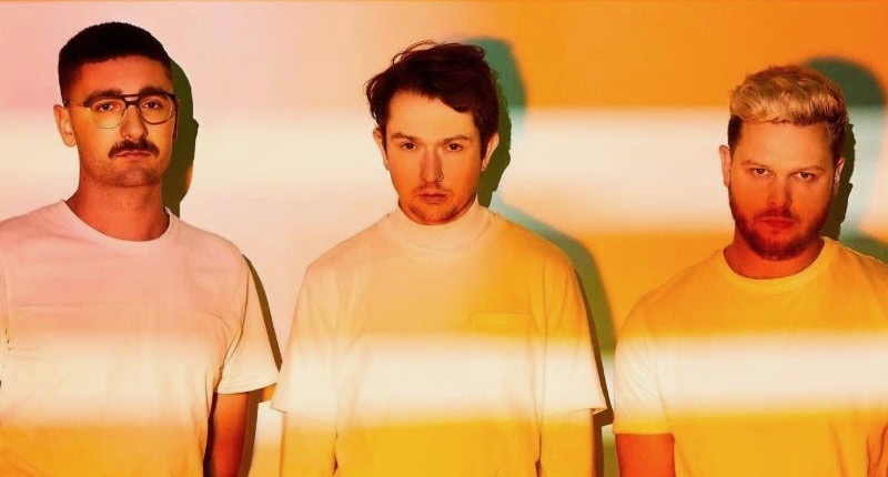 BEST NEW BANDS - alt-j