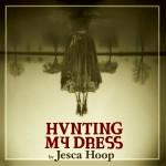 78079-2_JescaHoop.HuntingMyDressfinal-150x150