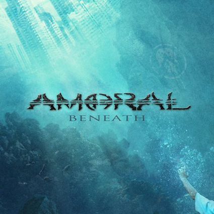 Amoral_Beneath_CD_cover_hires_470