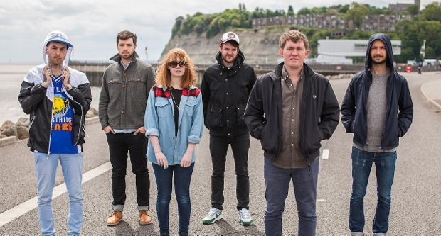 BEST-NEW-BANDS-Los-Campesinos-Category