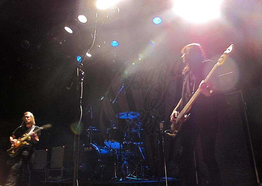 Band_of_Skulls