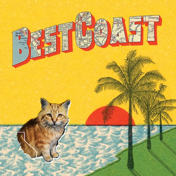 Best_Coast-_Crazy_For_You
