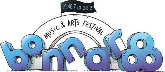 Bonnaroo12_Logo_Color560