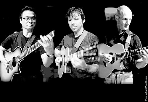 California_Guitar_Trio