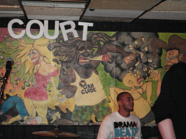 Court_Tavern_Good_One
