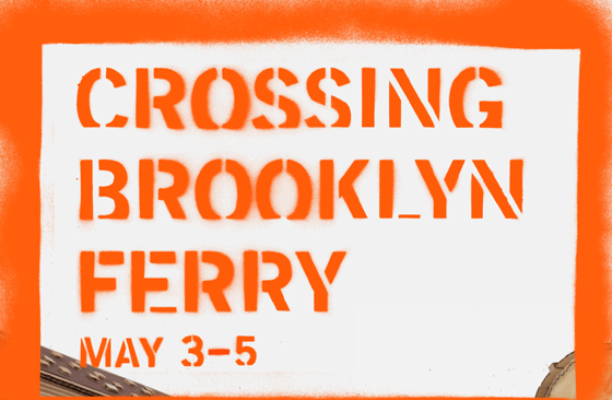 CrossingBKFerryFest