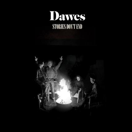 DAWES-425x425