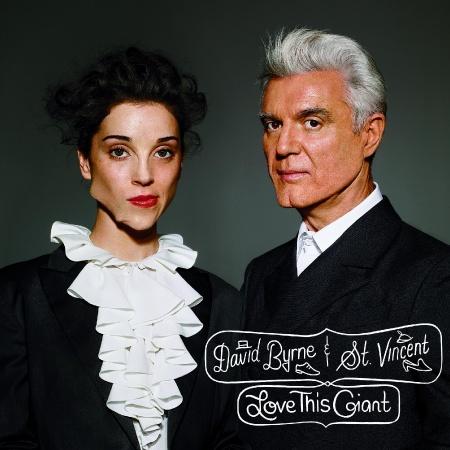 David-Byrne-St-VIncent-albumcover