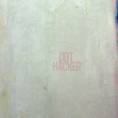 Dot_Hacker_EP_cover