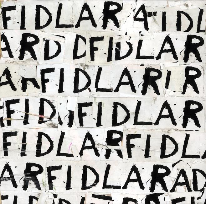 FIDLARalbum