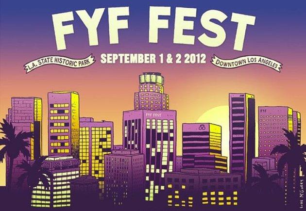 FYF-Fest-2012_jpg_630x483_q85