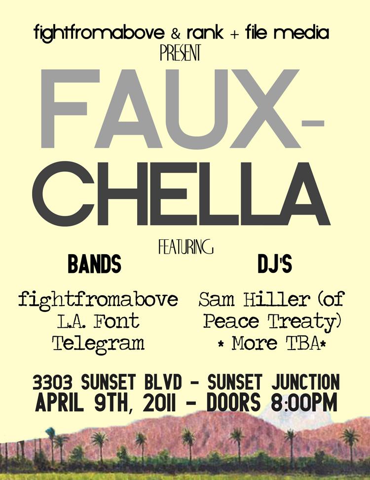 Faux-Chella-Temp-Poster