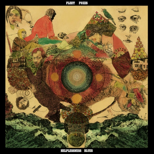 Fleet-Foxes-Helplessness_Blues