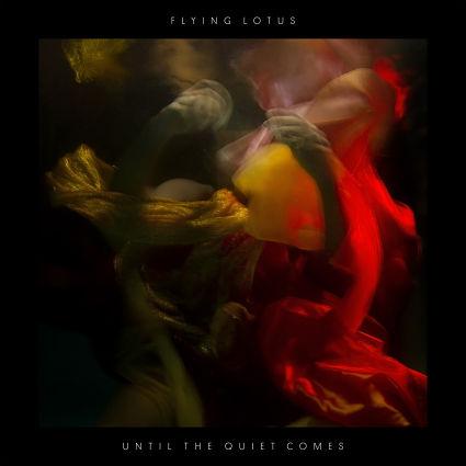 Flying-Lotus-album-cover