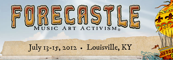 Forecastle_Preview