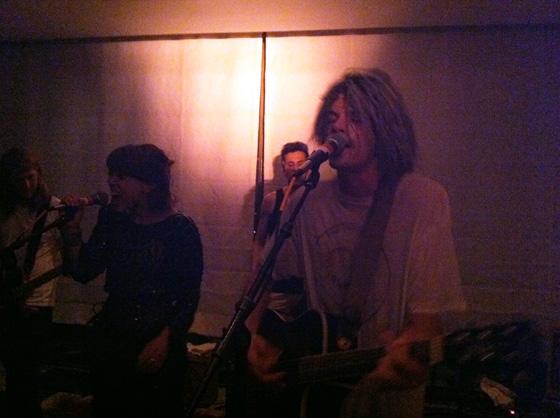 Grouplove-Band-2