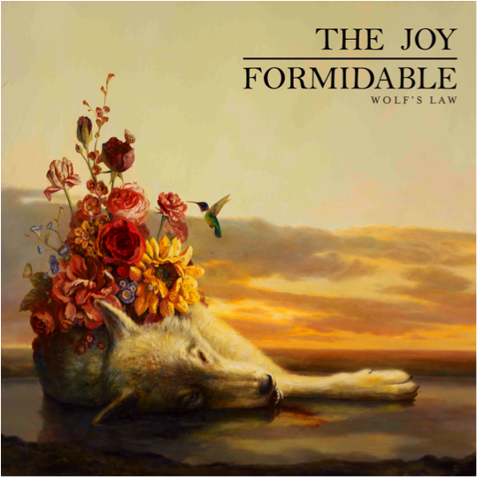 Joy-Formidable-wolfslaw