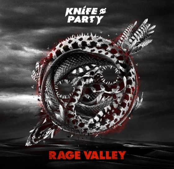 KnifeParty560