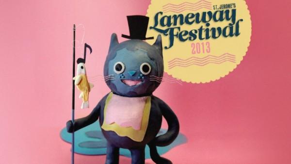 Laneway-Festival-Singapore