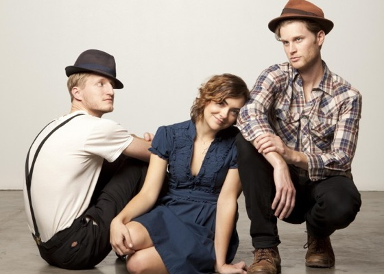 Lumineers4_Haley_Young_560