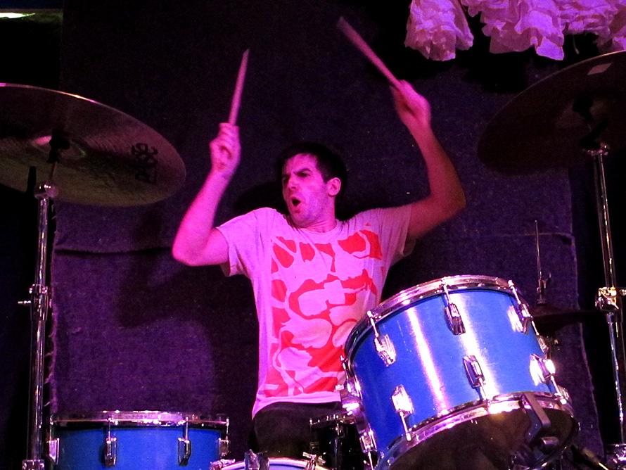 Mr_Dream_drums