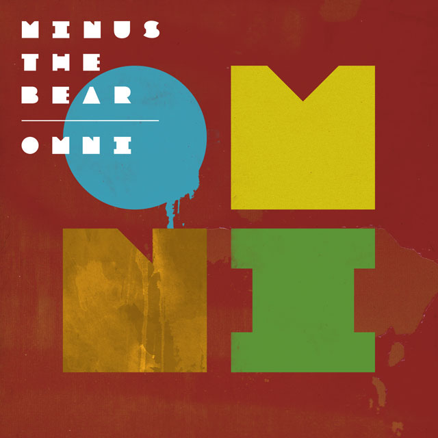 OMNI_Album_Cover