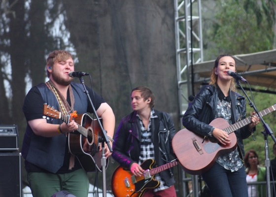 Of-Monsters-And-Men-Outside-Lands-2-5x7