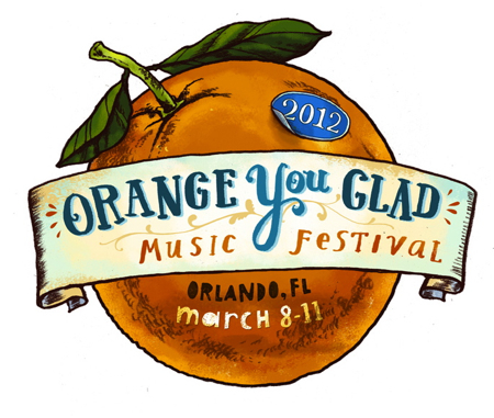 Orange_You_Glad