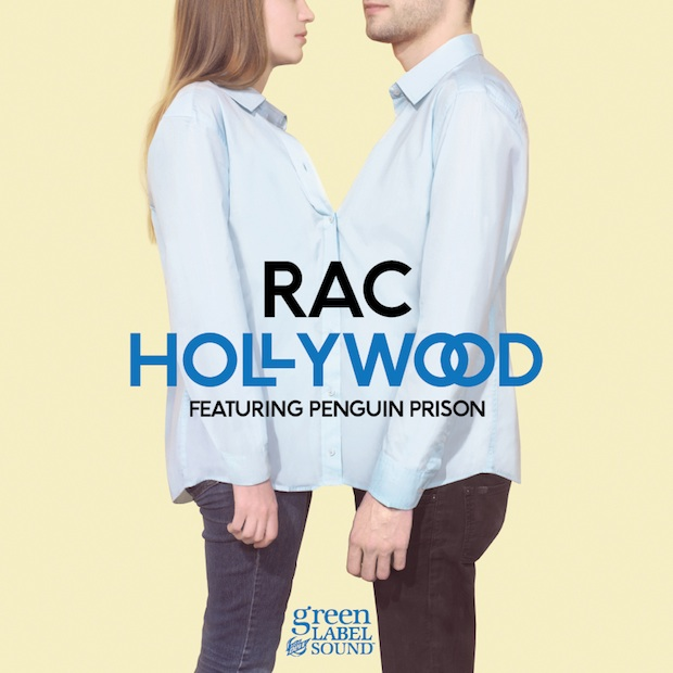 RAC-Hollywood