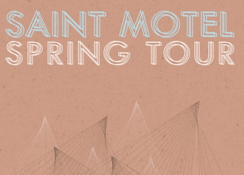 SaintMotel-SPRING-TOUR-MAIN560