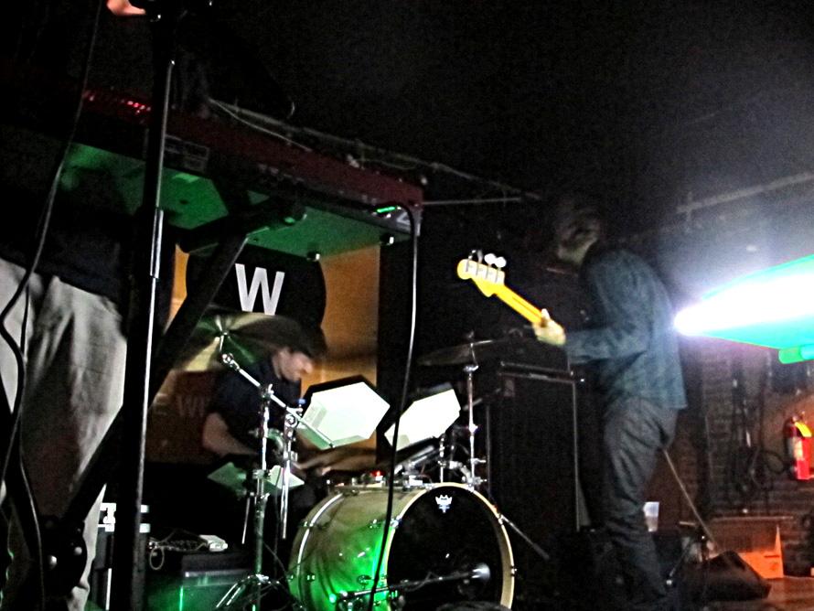 Small_Black_rhythm