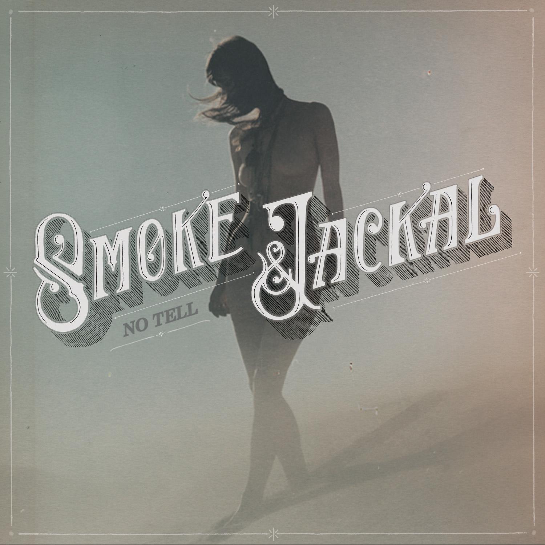 Smoke-And-Jackal