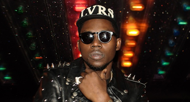 THEOPHILUS-LONDON-tracy-bailey-Category