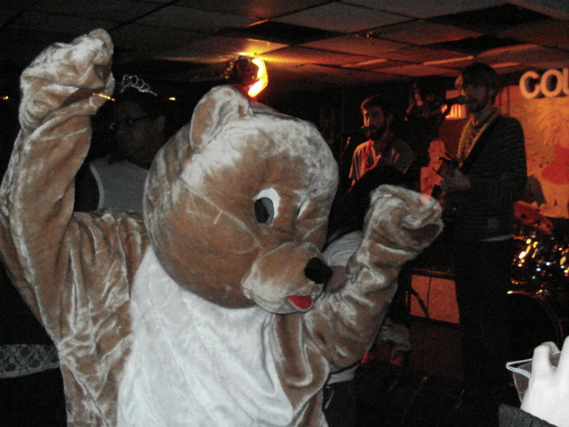The_Dancing_Bear_The_Court_Tavern