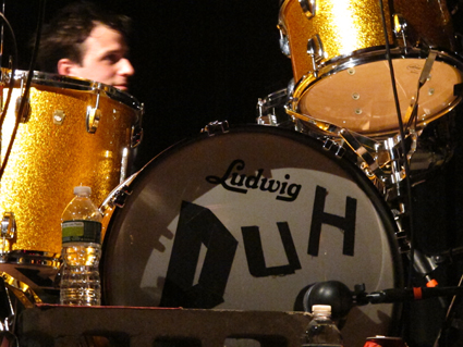 The_Drums_Duh