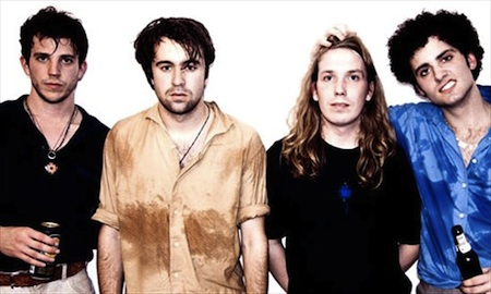 The_Vaccines_1
