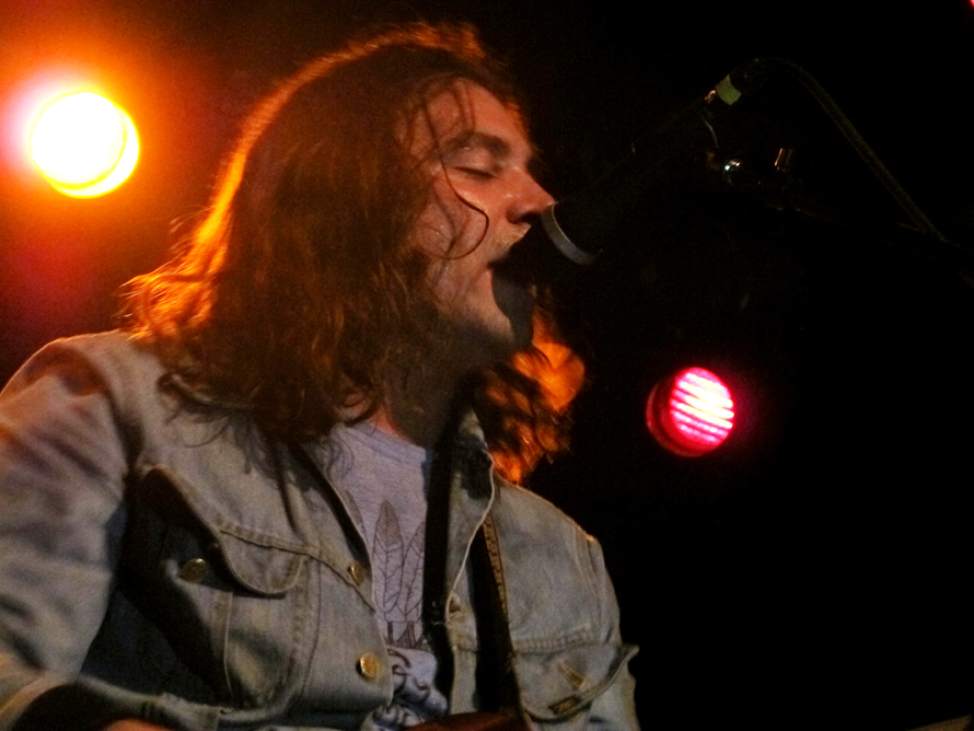 The_War_on_Drugs_Adam